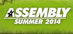 assembly summer 2014