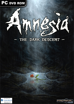 Amnesia-The-Dark-Descent-Cover-Art