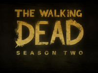 TheWalkingDead2