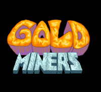 goldminers